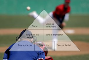 baseball-pyramid