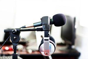 radio-demo