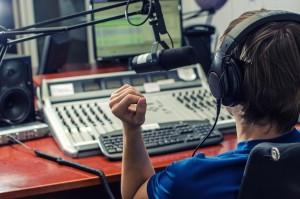 sports-talk-ratings