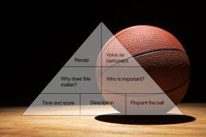 basketball-pyramid