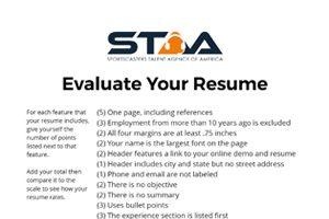 evaluate-resume-th